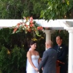 Aug. 15th Wedding - 2