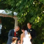 Aug. 15th Wedding - 3