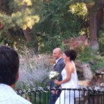 Aug. 15th Wedding - 7
