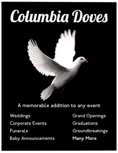 Columbia Doves_Page_1