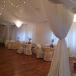Inside wedding -2
