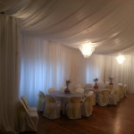 Inside wedding 5
