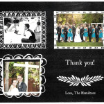 Wedding-Thank-You1a
