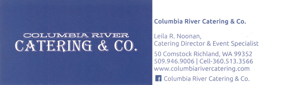 columbia-catering-card