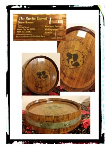 rustic-barrel